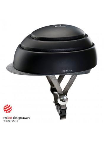 Helmet-Black-Side-kale copia (2)