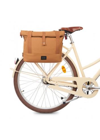 weathergoods-bicycle-bag-city-bike-satchel-cognac-bike-front