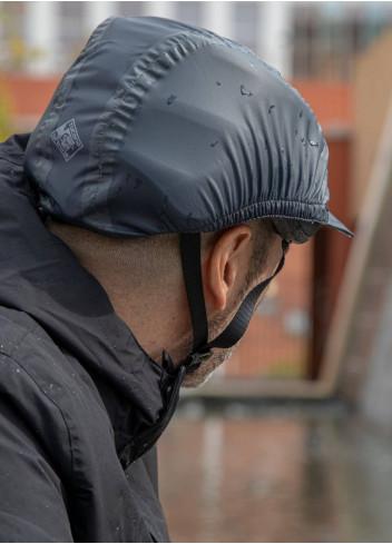 Couvre casque imperméable - Tucano Urbano
