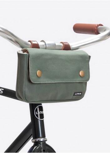 Pochette guidon Pouch - Linus Bike