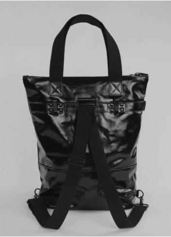 Sac à main porte-bagages Dahlia - Monroe