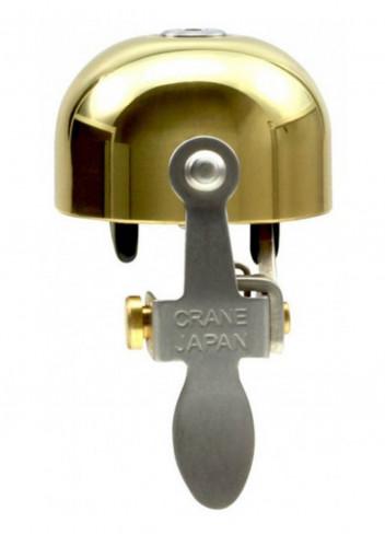 Sonnette E-NE - Crane Bell