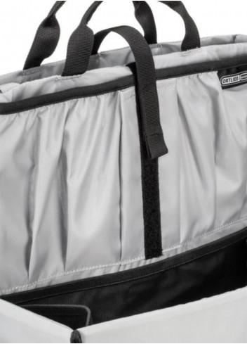 Organiseur de sacoches commuter insert - Ortlieb