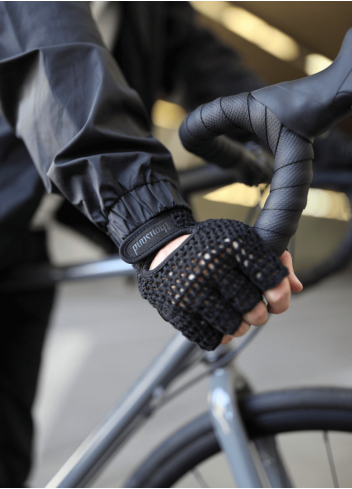 Gants mitaines Courier - Thousand