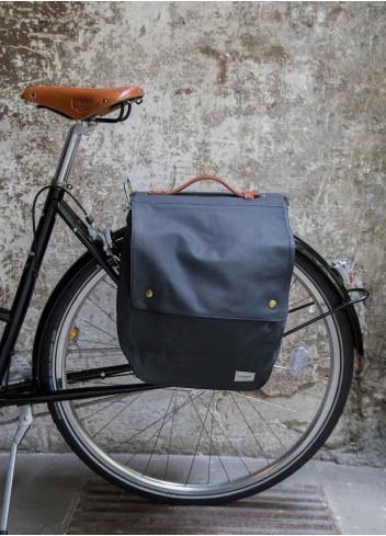 The Market Bag - Sacoches porte-bagages - Linus Bike