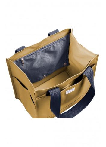 linus-accessory-bag-linden-mustard-navy-inside-2000x1333