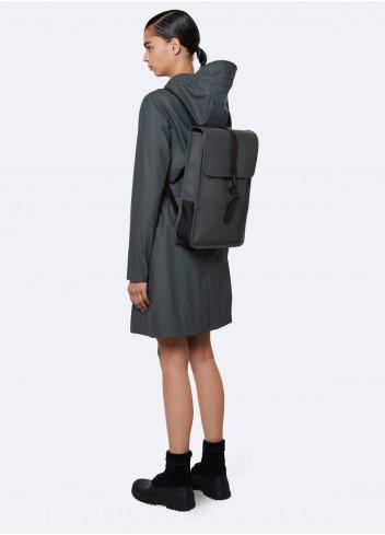 Sac à dos Backpack Mini - Rains