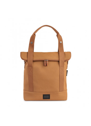 weathergoods-bicycle-bag-city-tote-cognac-front-1