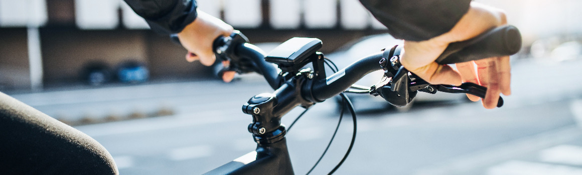 Pièces détachées vélo   JE SUIS À VÉLO