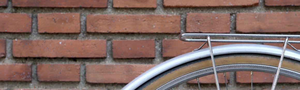 Porte-bagage arrière vélo : découvrez notre sélection! | JE SUIS À VÉLO